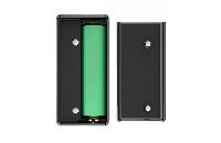 KIT - Cloupor Mini Plus 50W TC ( Black ) image 7