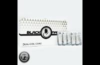 ATOMIZER - 5x delirium Black Mamba V2 Changeable CE5 Heads (1.8 ohms) image 1