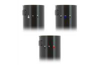 KIT - Joyetech eGo ONE CT 1100mAh Constant Temperature Kit ( Black )  image 5