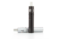 KIT - Joyetech eGo ONE CT 1100mAh Constant Temperature Kit ( Stainless )  image 2