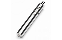 KIT - Joyetech eGo ONE CT 1100mAh Constant Temperature Kit ( Stainless )  image 4