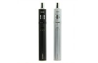KIT - Joyetech eGo ONE CT 2200mAh Constant Temperature Kit ( Stainless )  image 1
