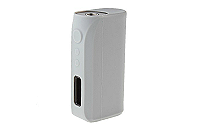 VAPING ACCESSORIES - IPV D2 Protective Silicone Sleeve ( Grey ) image 2