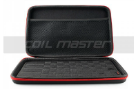 VAPING ACCESSORIES - Coil Master KBag (Black) image 1