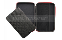 VAPING ACCESSORIES - Coil Master KBag (Black) image 3