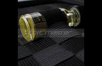 VAPING ACCESSORIES - Coil Master KBag (Black) image 5