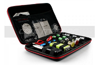 VAPING ACCESSORIES - Coil Master KBag (Black) image 4