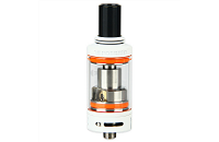 ATOMIZER - VAPORESSO Target cCell No-Wick Ceramic Coil Atomizer (White) image 2