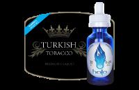 30ml TURKISH 6mg eLiquid (With Nicotine, Low) - eLiquid by Halo image 1