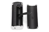 KIT - Eleaf iStick 60W TC & Melo 2 Sub Ohm TC Full Kit ( Stainless ) image 3