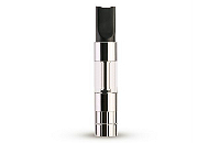 ATOMIZER - C14 BCC Clearomizer image 1