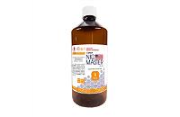 D.I.Y. - 1000ml NIC MASTER Drip Series eLiquid Base (20% PG, 80% VG, 9mg/ml Nicotine) image 1