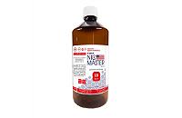 D.I.Y. - 1000ml NIC MASTER Drip Series eLiquid Base (20% PG, 80% VG, 18mg/ml Nicotine) image 1