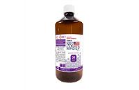 D.I.Y. - 1000ml NIC MASTER Drip Series eLiquid Base (20% PG, 80% VG, 36mg/ml Nicotine) image 1