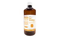 D.I.Y. - 1000ml NIC MASTER eLiquid Base (50% PG, 40% VG, 10% Water, 9mg/ml Nicotine) image 1