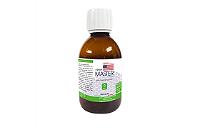 D.I.Y. - 250ml NIC MASTER Drip Series eLiquid Base (20% PG, 80% VG, 0mg/ml Nicotine) image 1