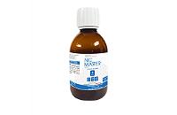 D.I.Y. - 250ml NIC MASTER Drip Series eLiquid Base (20% PG, 80% VG, 3mg/ml Nicotine) image 1