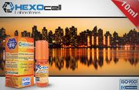 D.I.Y. - 10ml MANHATTAN eLiquid Flavor by HEXOcell image 1