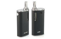 KIT - Eleaf iStick Basic Full Sub Ohm Kit ( Black ) image 2