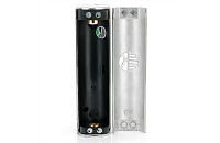 KIT - Kanger KBOX Mini Platinum TC Box Mod ( Stainless ) image 4
