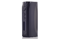 KIT - Pioneer4You IPV D3 80W Temp Control Mod ( Black ) image 2