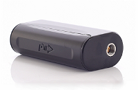 KIT - Pioneer4You IPV D3 80W Temp Control Mod ( Black ) image 4