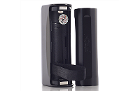 KIT - Pioneer4You IPV D3 80W Temp Control Mod ( Black ) image 6