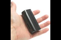 KIT - Pioneer4You IPV D3 80W Temp Control Mod ( Black ) image 7