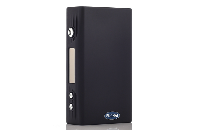 KIT - Sigelei FUCHAI 200W TC Box Mod ( Black ) image 2