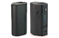 KIT - Wismec REULEAUX RX200 200W TC Mod ( Black ) image 2