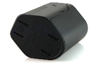 KIT - Wismec REULEAUX RX200 200W TC Mod ( Black ) image 5