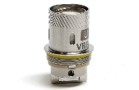 ATOMIZER - UWELL Rafale Vertical RBA (VRBA) Coil Kit image 3