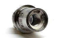 ATOMIZER - UWELL Rafale Vertical RBA (VRBA) Coil Kit image 4