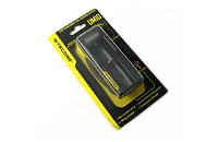 CHARGER - Nitecore UM10 External Battery Charger image 1