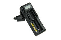 CHARGER - Nitecore UM10 External Battery Charger image 4