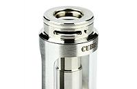ATOMIZER - JOYETECH CUBIS Cupped TC Clearomizer ( Cyan ) image 9