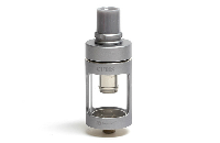 ATOMIZER - JOYETECH CUBIS Cupped TC Clearomizer ( Grey ) image 2