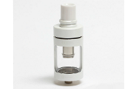 ATOMIZER - JOYETECH CUBIS Cupped TC Clearomizer ( Red ) image 5