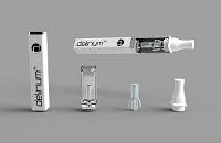 KIT - delirium White (Single Kit) image 5
