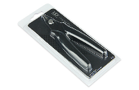 VAPING ACCESSORIES - UD Diagonal Pliers image 1
