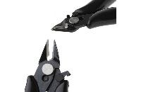 VAPING ACCESSORIES - UD Diagonal Pliers image 2