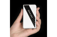 KIT - SMY SDNA 200 TC Box Mod ( Black ) image 7