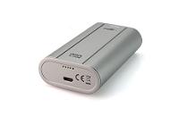 KIT - Eleaf iStick 100W TC Box Mod ( Silver ) image 5
