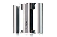KIT - Eleaf iStick 100W TC Box Mod ( Silver ) image 3