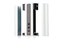 KIT - Eleaf iStick 100W TC Box Mod ( White ) image 3