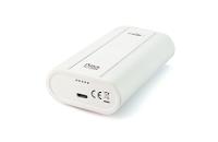 KIT - Eleaf iStick 100W TC Box Mod ( White ) image 5