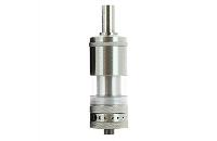 ATOMIZER - eXvape eXpromizer V2.1 RBA/RTA ( Brushed Steel ) image 2