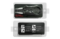 VAPING ACCESSORIES - Coil Master Mini Tweezers ( Ceramic ) image 1