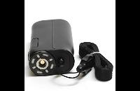 KIT - UD BALROG 70W MVOCC TC Full Kit ( Black ) image 4