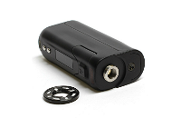 KIT - UD BALROG 70W MVOCC TC Full Kit ( Black ) image 5